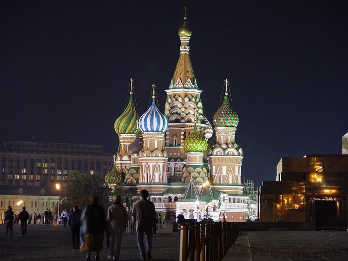moskva-kreml_139 (700x525, 81Kb)