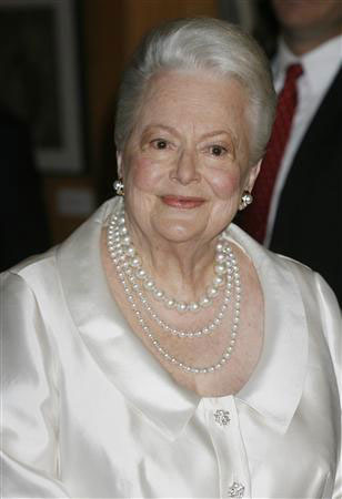 Olivia-de-Havilland (308x450, 19Kb)
