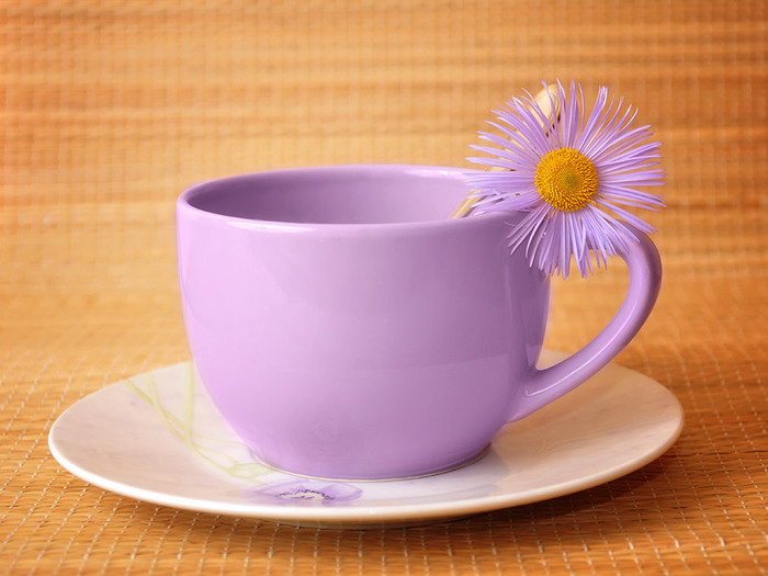 cup_flower2 (700x525, 93Kb)