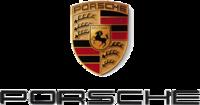 200px-Porsche_logo (200x105, 16Kb)