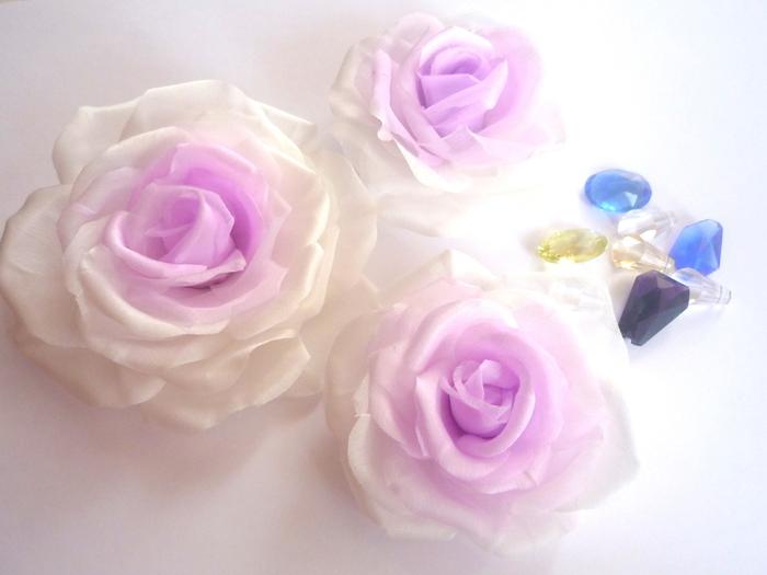 свадебная роза 036 (700x525, 137Kb)