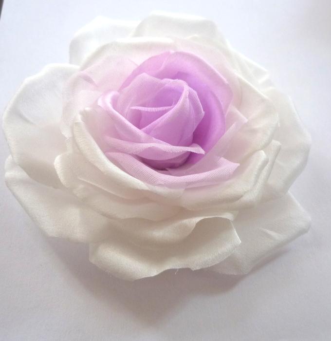 свадебная роза 028 (680x700, 189Kb)