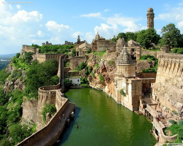 india_city (600x480, 115Kb)