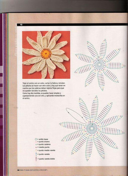 цветочки (4) (509x700, 67Kb)