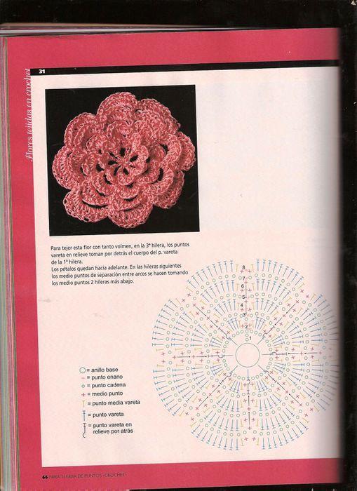 цветочки (8) (509x700, 66Kb)