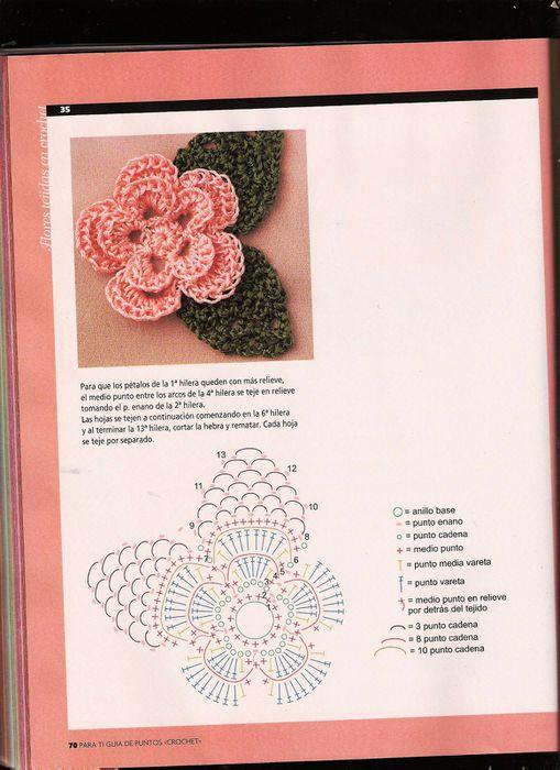 цветочки (10) (509x700, 62Kb)