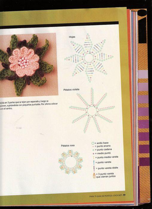 цветочки (13) (509x700, 56Kb)