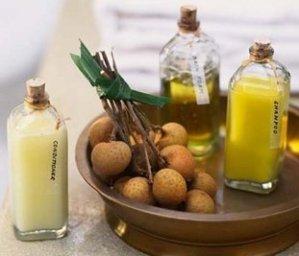 Как приготовить натуральный шампунь в домашних условиях./2719143_homemadeshampoo_ (299x256, 15Kb)