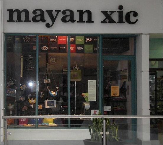 mayanxic (552x491, 223Kb)