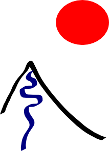 1197094128706576147any_ono_mous_Montain.svg.med (213x296, 8Kb)