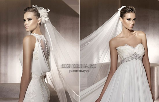 1307083842_pronovias_svadebnye_platiya-2012 (550x354, 42Kb)