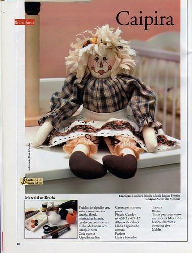 Bonecas de Pano_ed 03_020 (389x512, 53Kb)