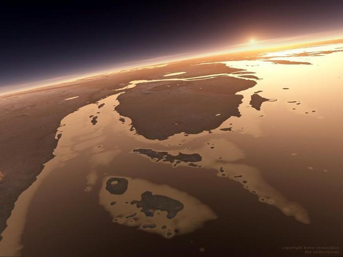 Фото космоса - марсианские пейзажи/2822077_b0263f19abd50f5ab45e7920b701 (700x525, 48Kb)