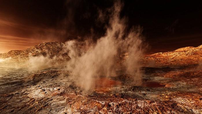 Фото космоса - марсианские пейзажи/2822077_f3975594a0ab4c9dd23a0e05cc01 (700x393, 85Kb)