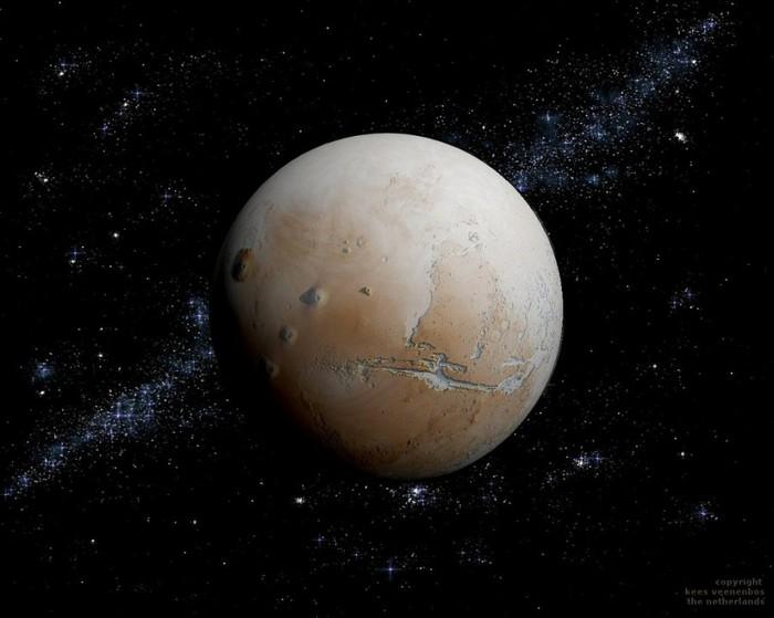 Фото космоса - марсианские пейзажи/2822077_064f536440aa40d706407182c791 (700x559, 65Kb)