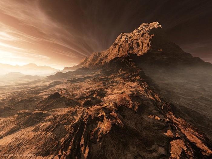 Фото космоса - марсианские пейзажи/2822077_3308422ea20fe8995eb035a3f341 (700x525, 106Kb)