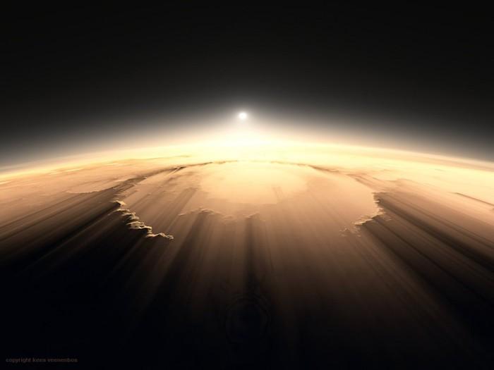 Фото космоса - марсианские пейзажи/2822077_5542635c39831029869375ee2351 (700x525, 33Kb)