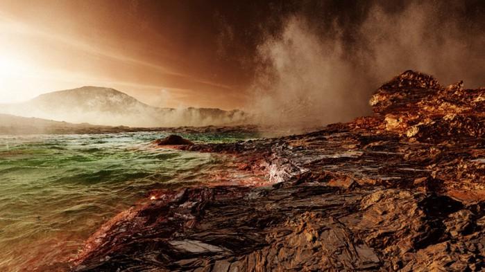 Фото космоса - марсианские пейзажи/2822077_a662f77f349c25e3dd6a0ce6d591 (700x393, 93Kb)