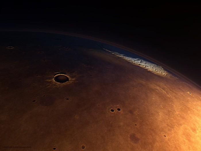 Фото космоса - марсианские пейзажи/2822077_913f340c2963a12a423311155d91 (700x525, 47Kb)