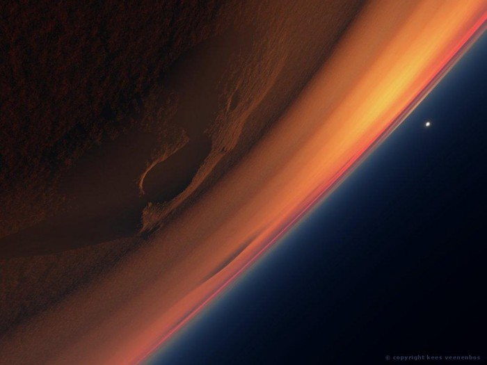 Фото космоса - марсианские пейзажи/2822077_f203e2ddbe8ecf19f67abfdca1e1 (700x525, 46Kb)