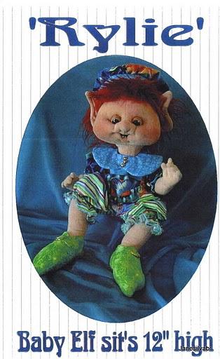 Rylie Baby Elf 001 (314x512, 50Kb)
