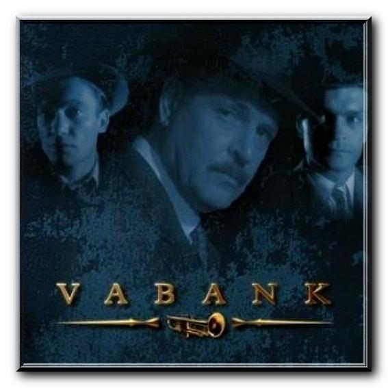 Vabank_myparis (567x567, 180Kb)