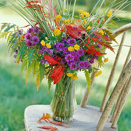 outdoor-garden-bouquet (450x450, 230Kb)
