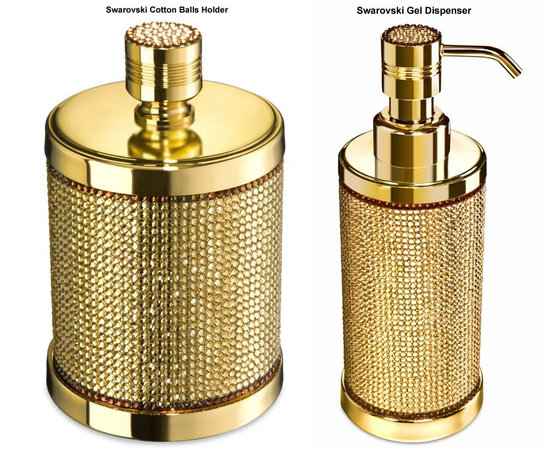 3424885_Goldplatedbathaccessories (550x450, 82Kb)
