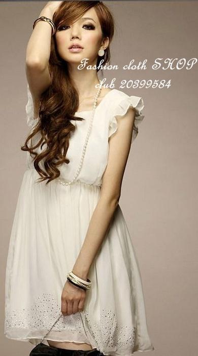 длинные фасоны платьев г