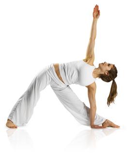 hatha-yoga (268x325, 35Kb)