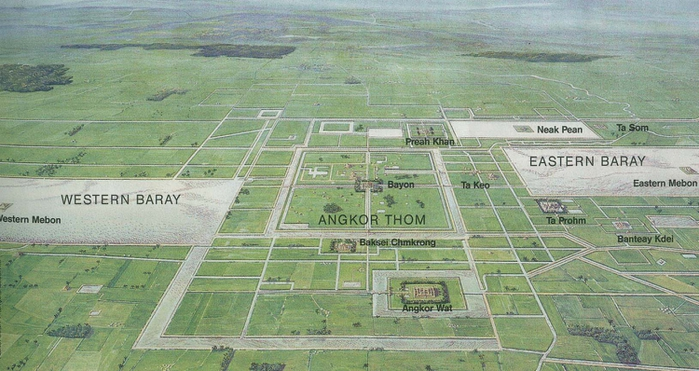 4404913_REP_Siem_Reap_Angkor_map (700x371, 241Kb)