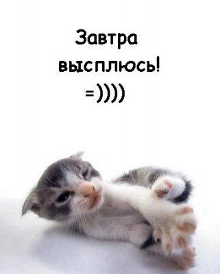 872370_021435_1 (321x400, 14Kb)