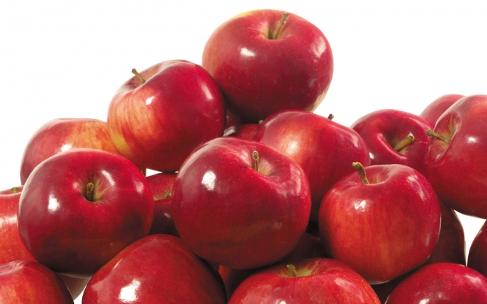 apples_009 (700x437, 192Kb)