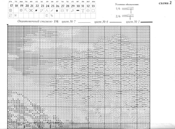 3-02 3 Южный берег (700x516, 247Kb)