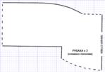 Превью tilda_vedma3 (660x452, 10Kb)