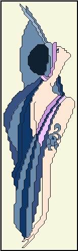 4aff337f4597 (154x494, 15Kb)