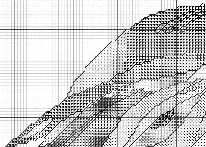 22a13e67e167 (700x500, 138Kb)