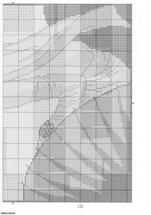 b1069a750862 (492x700, 224Kb)