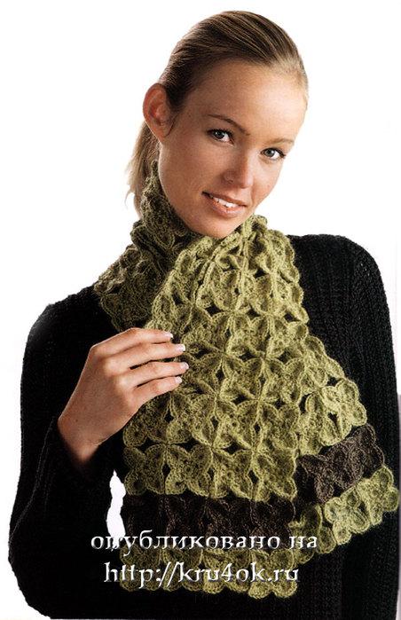 crochet1 (452x700, 88Kb)