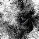������ 2891729_lldoott (128x128, 6Kb)