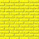 Превью 27c7767f751e (128x128, 5Kb)