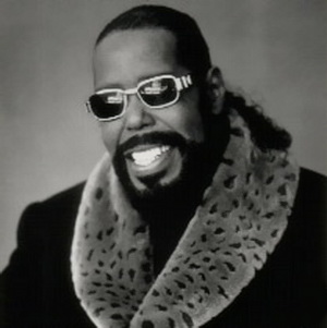 barry_white1 (300x301, 22Kb)