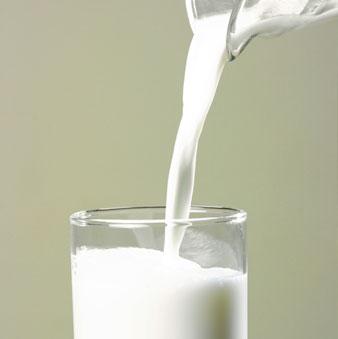 milk2 (338x339, 8Kb)