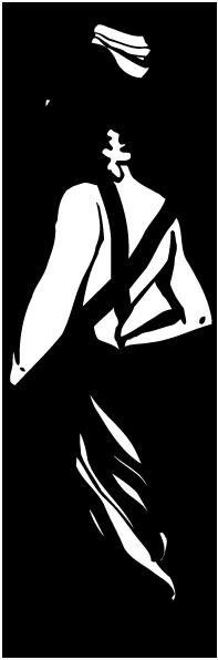Clothing-070 copy (197x596, 17Kb)