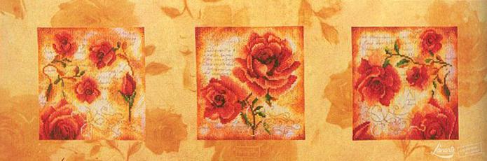 Lanarte Rose (695x230, 179Kb)