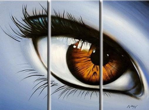 глаз (508x376, 54Kb)