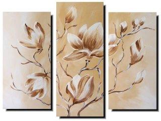цветы (320x241, 23Kb)