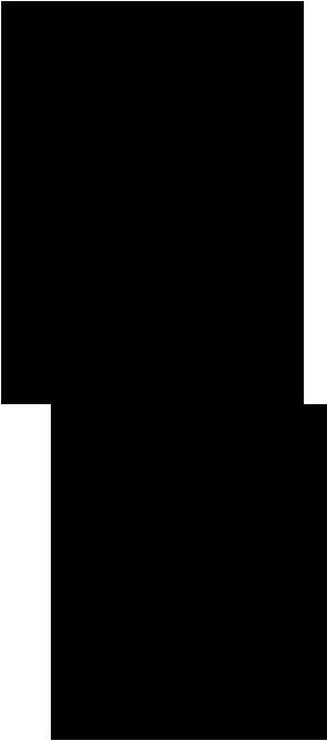 схемы для вышивки крестом ангелы