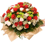 Доставка цветов по Сочи (152x143, 45Kb)