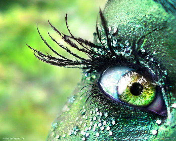 eye_am_a_green_fairy_by_ftourini (700x560, 348Kb)